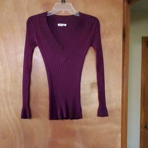 Sweater - Size M